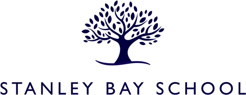Stanley Bay School